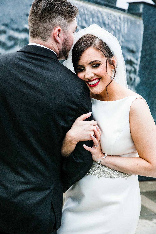 Celebrations - Bensalem - Wedding Photography - 093.jpg
