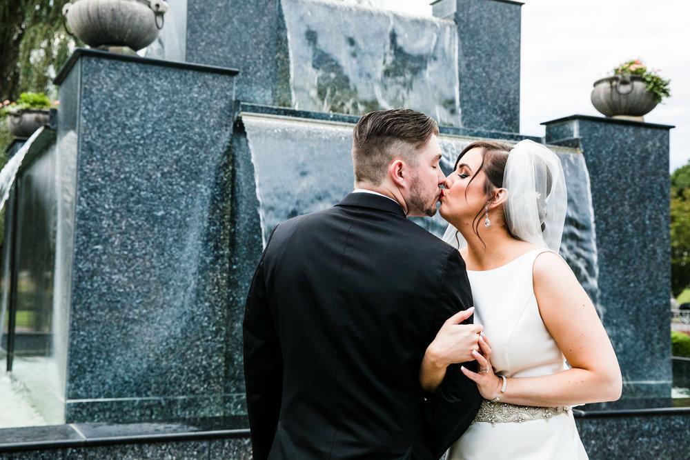 Celebrations - Bensalem - Wedding Photography - 094.jpg