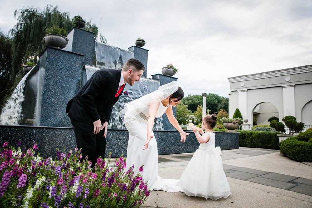 Celebrations - Bensalem - Wedding Photography - 095.jpg