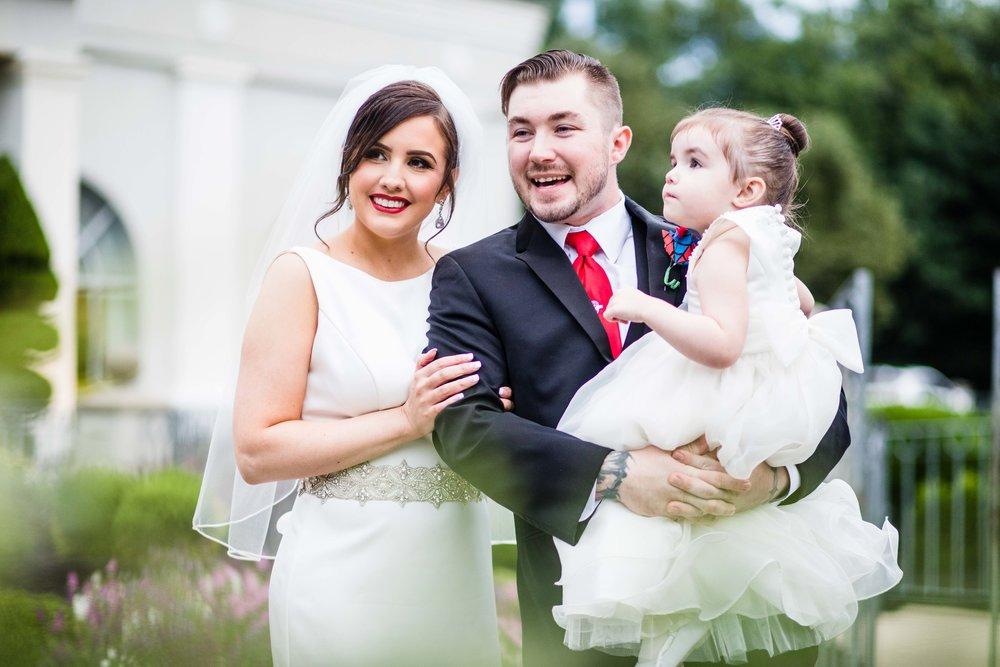 Celebrations - Bensalem - Wedding Photography - 096.jpg