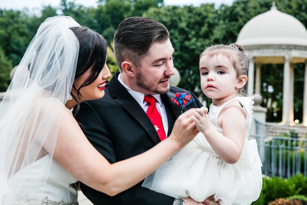 Celebrations - Bensalem - Wedding Photography - 097.jpg