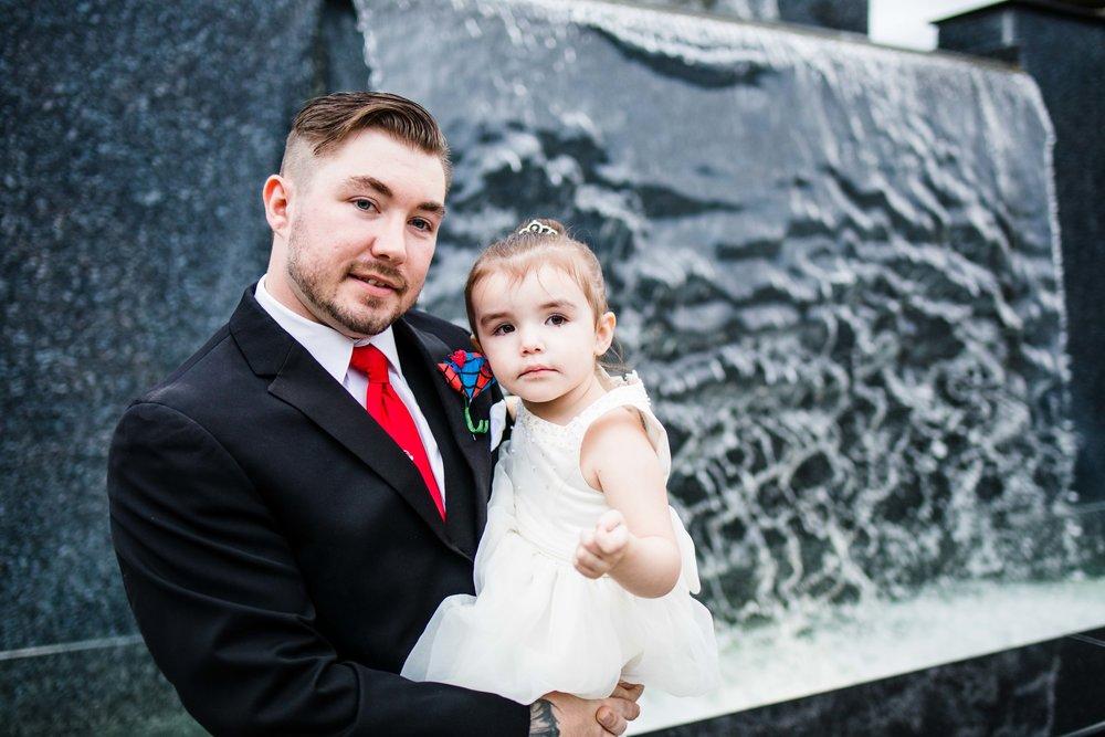 Celebrations - Bensalem - Wedding Photography - 098.jpg