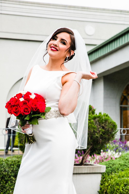 Celebrations - Bensalem - Wedding Photography - 099.jpg