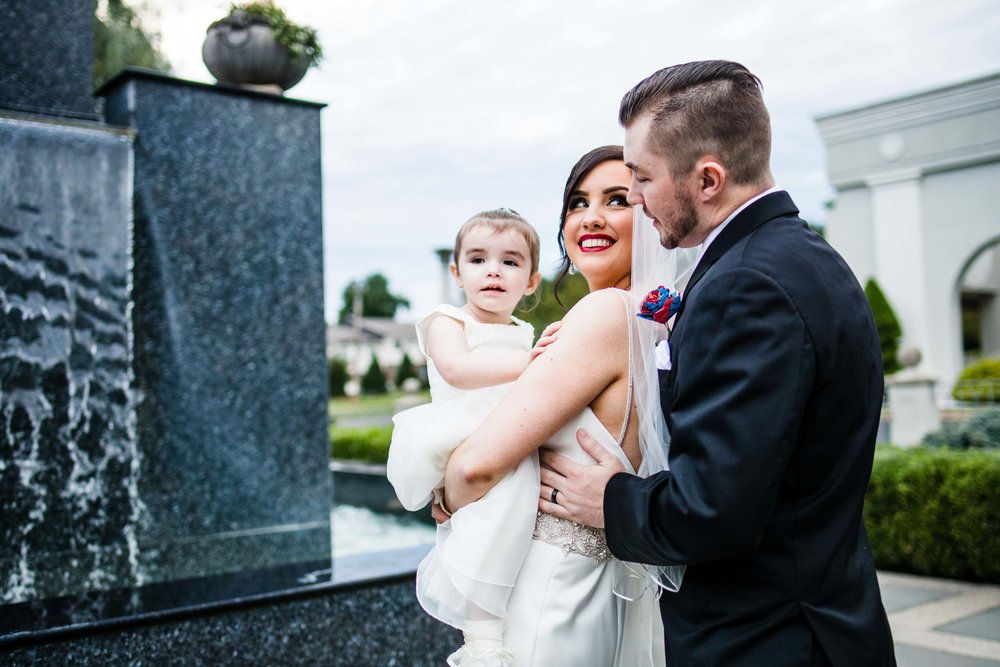 Celebrations - Bensalem - Wedding Photography - 102.jpg