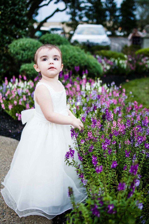 Celebrations - Bensalem - Wedding Photography - 103.jpg
