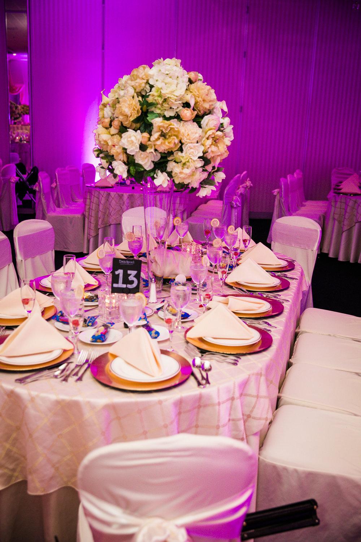 Celebrations - Bensalem - Wedding Photography - 105.jpg