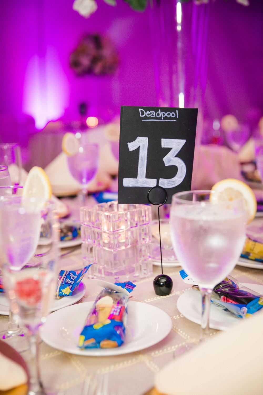 Celebrations - Bensalem - Wedding Photography - 106.jpg