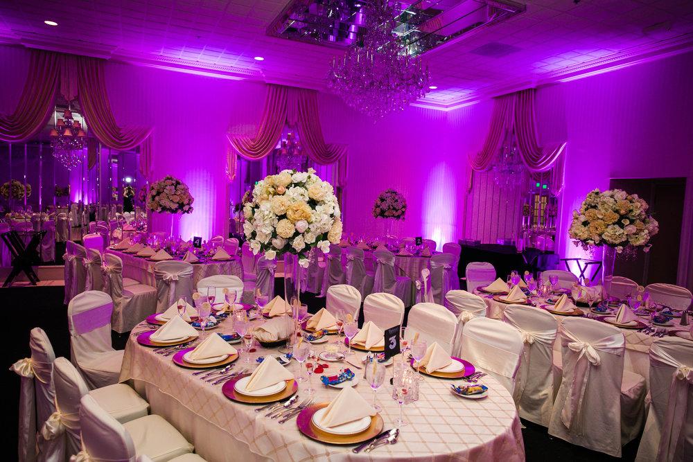Celebrations - Bensalem - Wedding Photography - 107.jpg