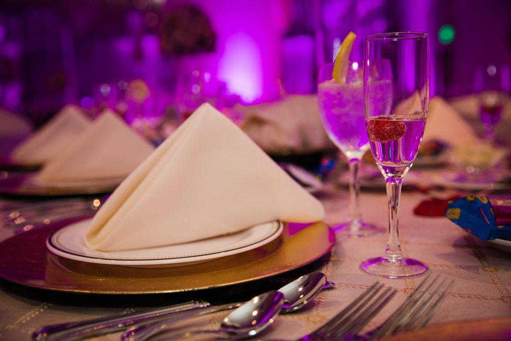 Celebrations - Bensalem - Wedding Photography - 108.jpg