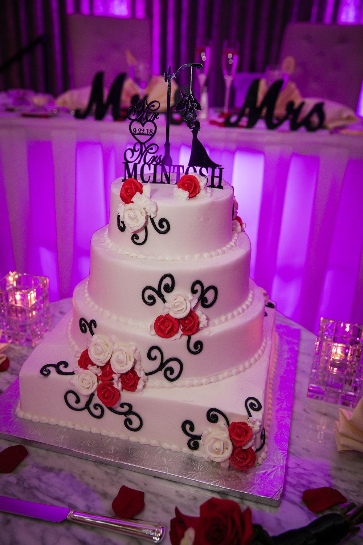 Celebrations - Bensalem - Wedding Photography - 109.jpg