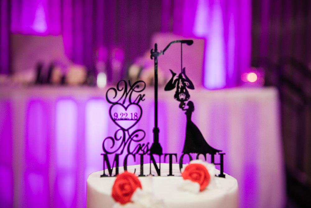 Celebrations - Bensalem - Wedding Photography - 110.jpg