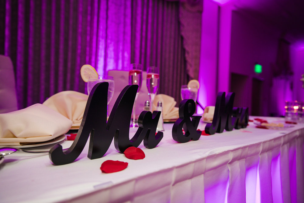 Celebrations - Bensalem - Wedding Photography - 112.jpg