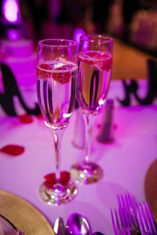 Celebrations - Bensalem - Wedding Photography - 113.jpg