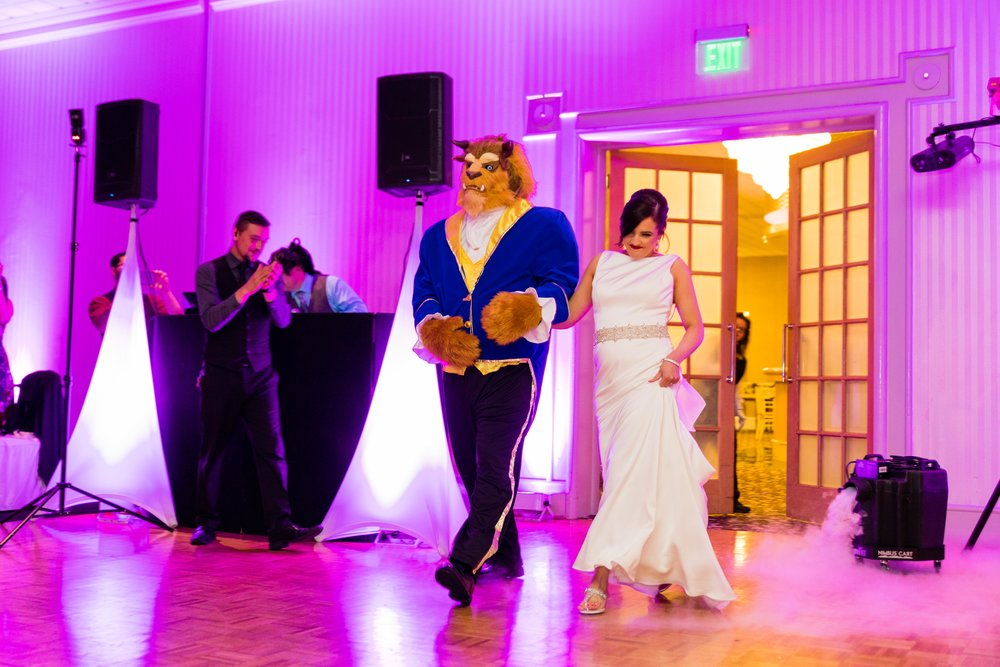 Celebrations - Bensalem - Wedding Photography - 115.jpg