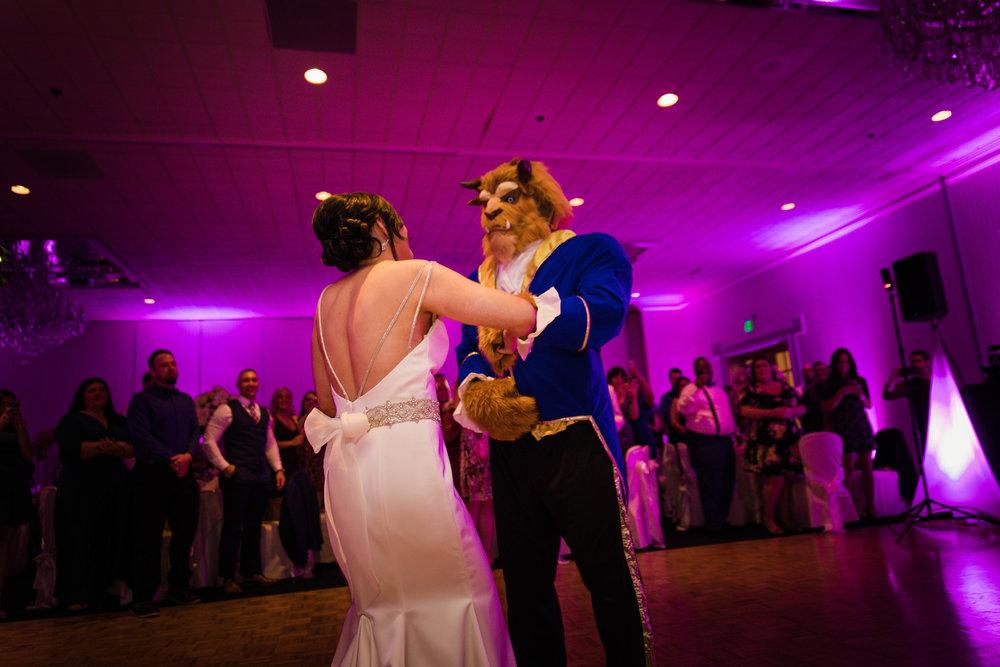 Celebrations - Bensalem - Wedding Photography - 116.jpg