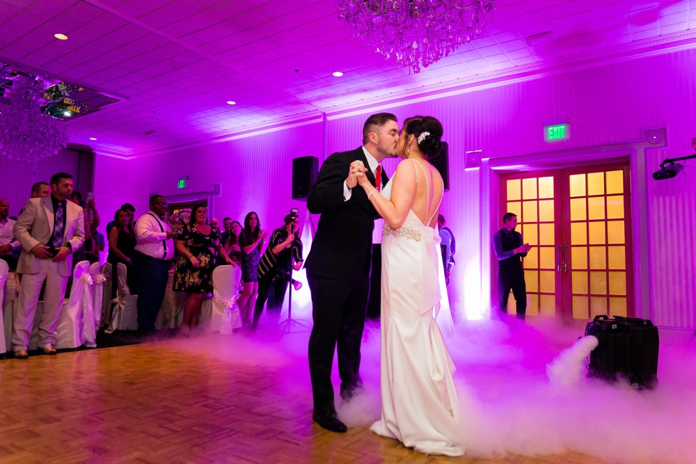Celebrations - Bensalem - Wedding Photography - 118.jpg