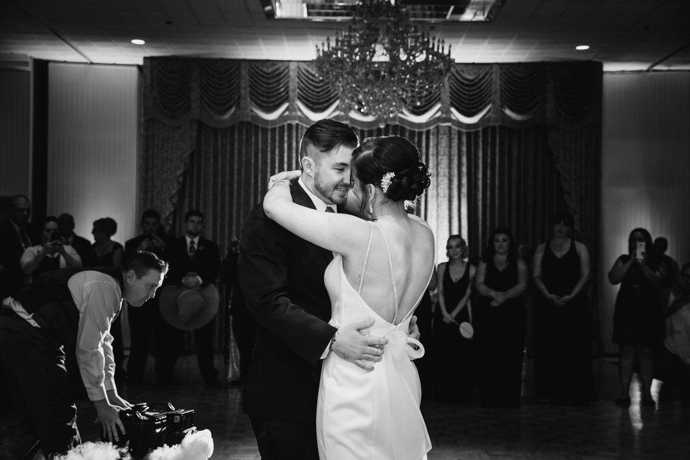Celebrations - Bensalem - Wedding Photography - 119.jpg