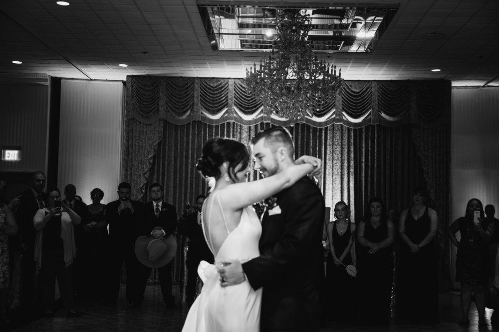 Celebrations - Bensalem - Wedding Photography - 120.jpg