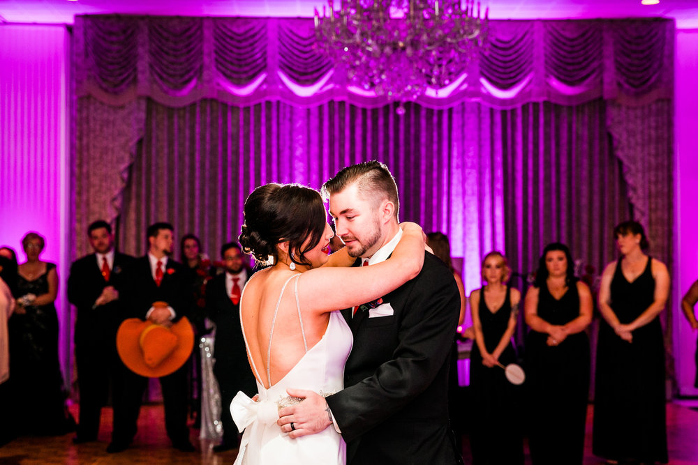 Celebrations - Bensalem - Wedding Photography - 121.jpg