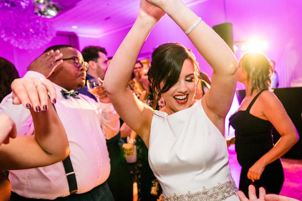 Celebrations - Bensalem - Wedding Photography - 122.jpg