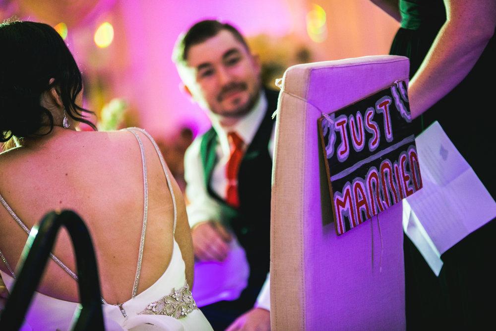 Celebrations - Bensalem - Wedding Photography - 124.jpg