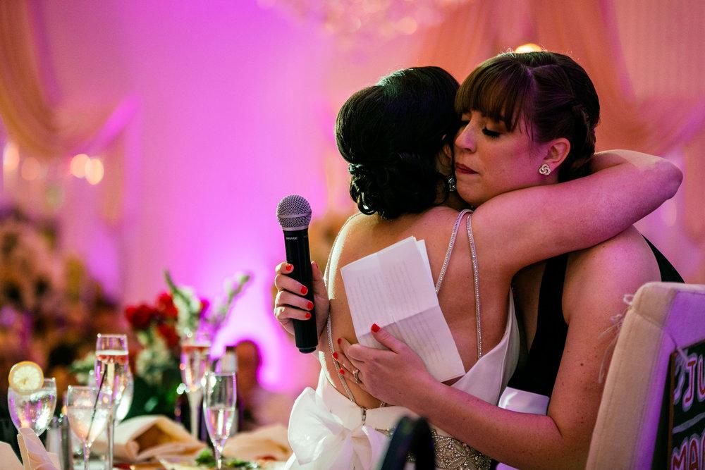 Celebrations - Bensalem - Wedding Photography - 125.jpg