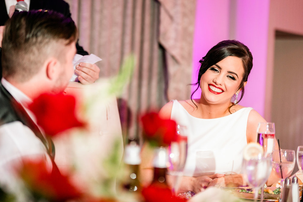 Celebrations - Bensalem - Wedding Photography - 126.jpg