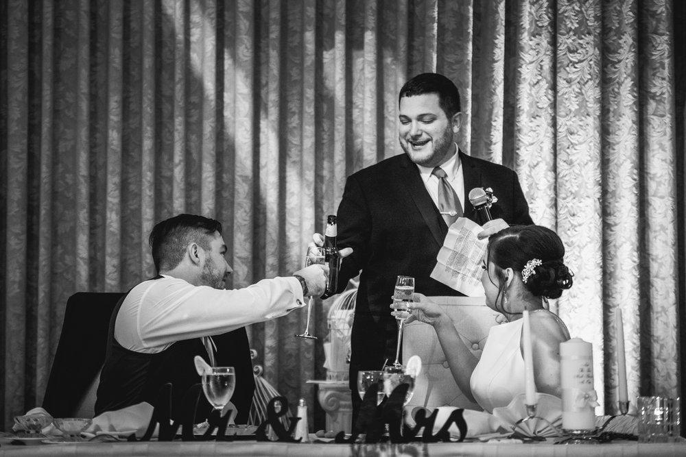 Celebrations - Bensalem - Wedding Photography - 127.jpg
