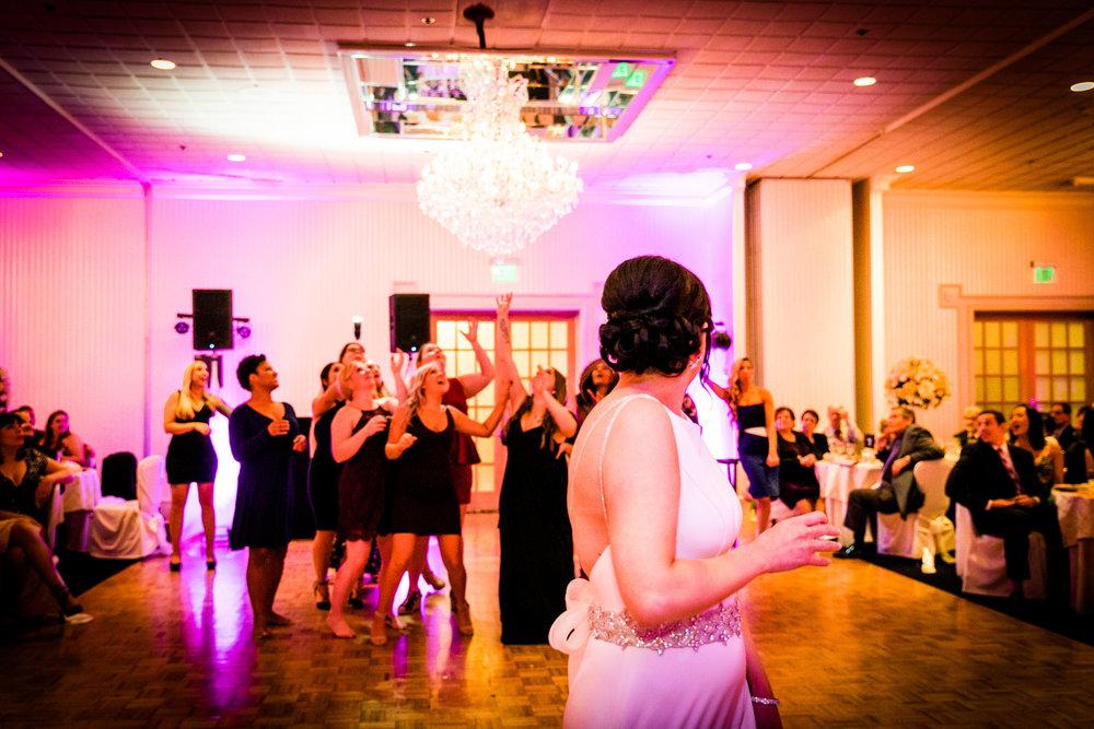 Celebrations - Bensalem - Wedding Photography - 128.jpg