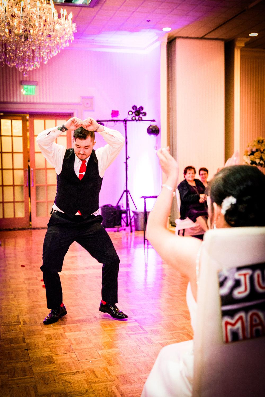 Celebrations - Bensalem - Wedding Photography - 129.jpg