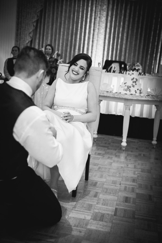 Celebrations - Bensalem - Wedding Photography - 130.jpg