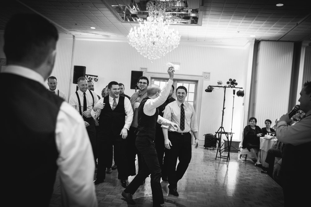 Celebrations - Bensalem - Wedding Photography - 131.jpg
