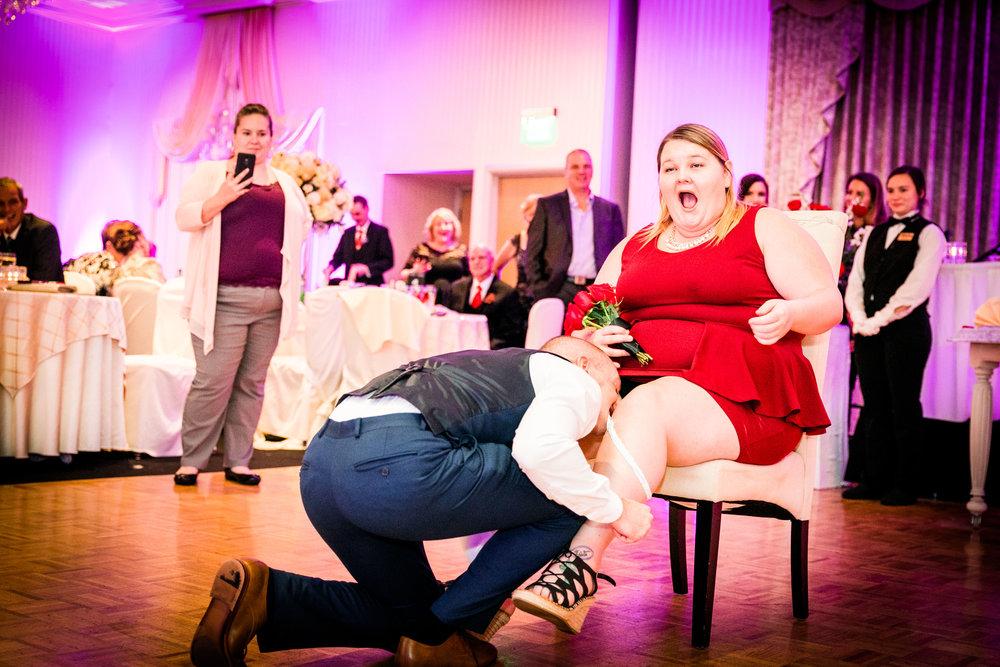 Celebrations - Bensalem - Wedding Photography - 132.jpg