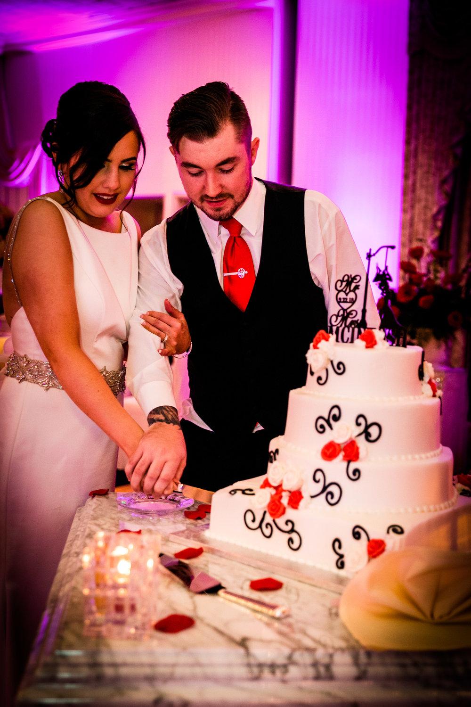 Celebrations - Bensalem - Wedding Photography - 133.jpg