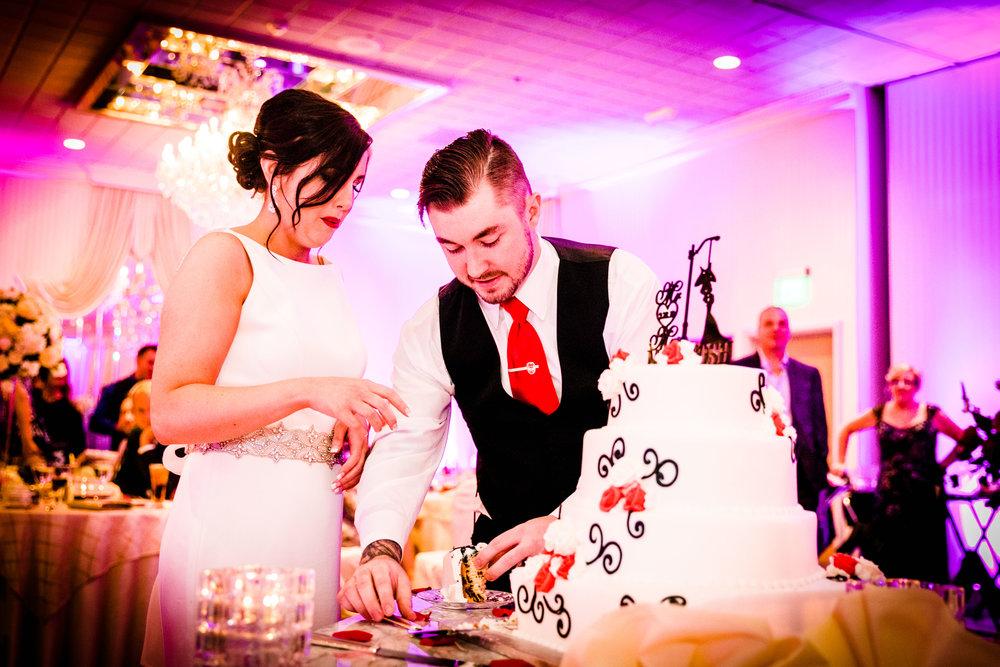 Celebrations - Bensalem - Wedding Photography - 134.jpg