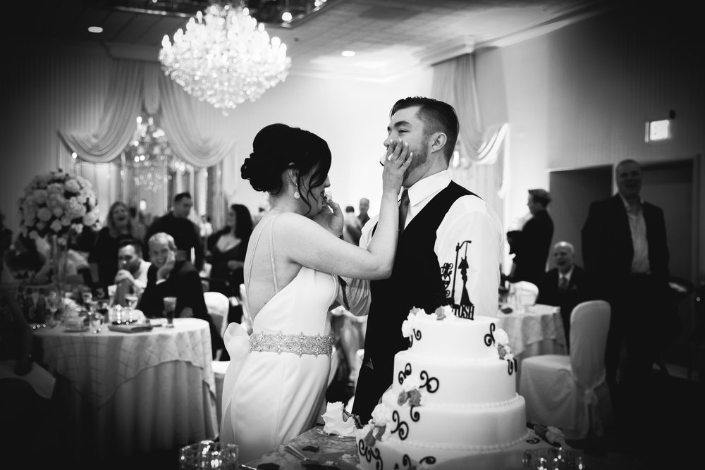 Celebrations - Bensalem - Wedding Photography - 135.jpg
