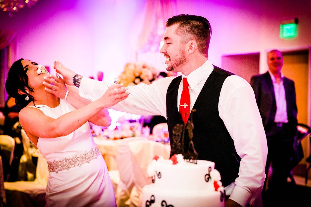 Celebrations - Bensalem - Wedding Photography - 136.jpg