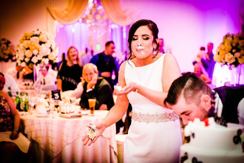 Celebrations - Bensalem - Wedding Photography - 137.jpg