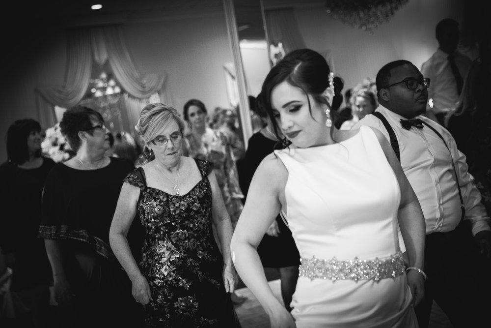 Celebrations - Bensalem - Wedding Photography - 140.jpg