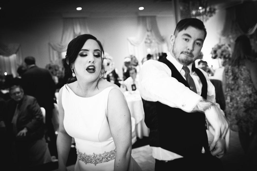 Celebrations - Bensalem - Wedding Photography - 141.jpg