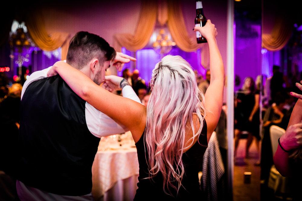 Celebrations - Bensalem - Wedding Photography - 142.jpg
