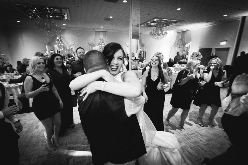 Celebrations - Bensalem - Wedding Photography - 143.jpg