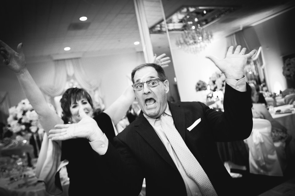 Celebrations - Bensalem - Wedding Photography - 144.jpg