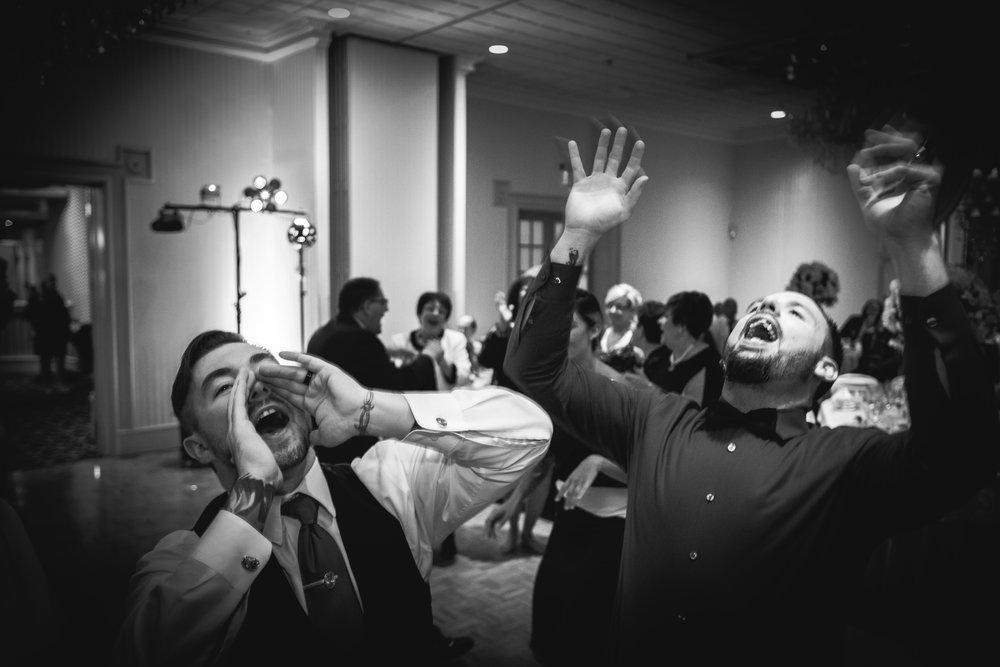 Celebrations - Bensalem - Wedding Photography - 145.jpg
