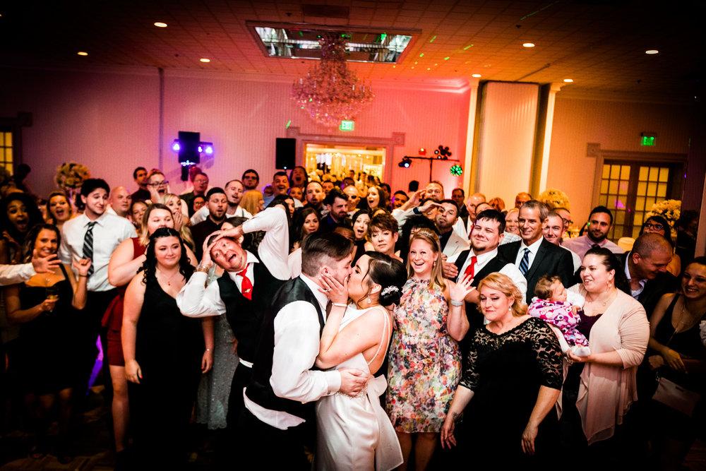 Celebrations - Bensalem - Wedding Photography - 146.jpg