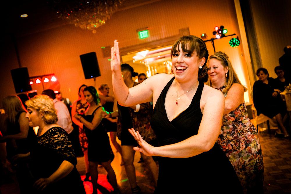 Celebrations - Bensalem - Wedding Photography - 147.jpg