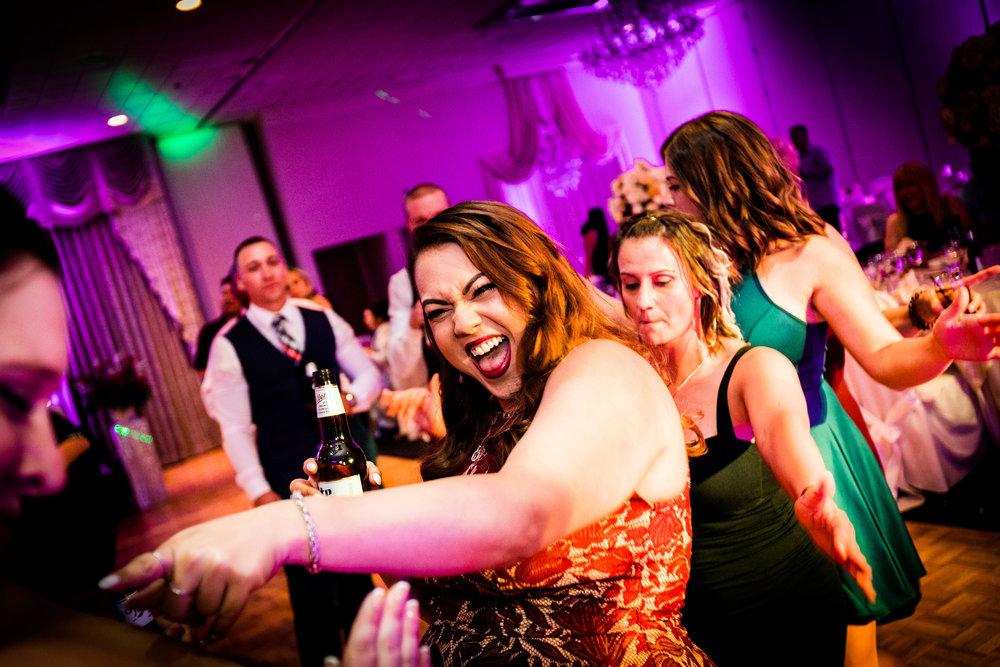 Celebrations - Bensalem - Wedding Photography - 148.jpg
