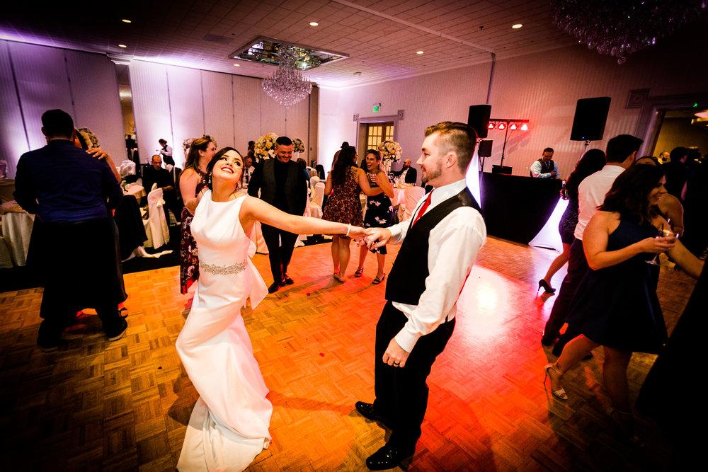 Celebrations - Bensalem - Wedding Photography - 149.jpg