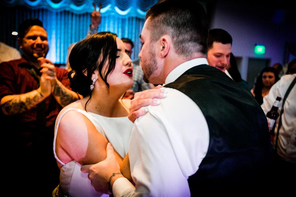 Celebrations - Bensalem - Wedding Photography - 151.jpg