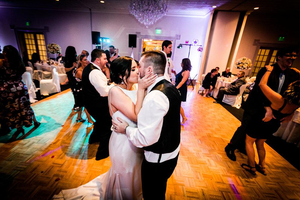 Celebrations - Bensalem - Wedding Photography - 150.jpg